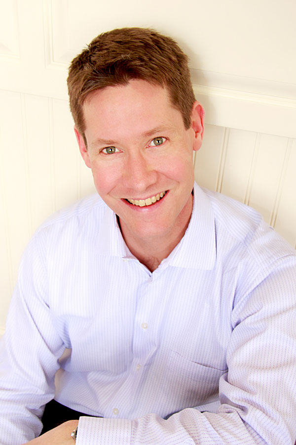 Graham-Nichols-Ottawa-Psychotherapist