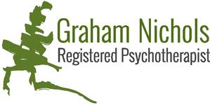 Graham Nichols Logo